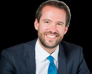 Notar Dr. Tobias Roth - Solingen